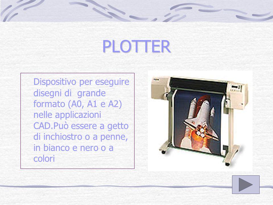 La stampante si collega all'unità centrale tramite una porta parallela generalmente indicata come LPT(line printer) anche se le stampanti dell'ultima generazione si possono collegare tramite la veloce porta seriale USB.