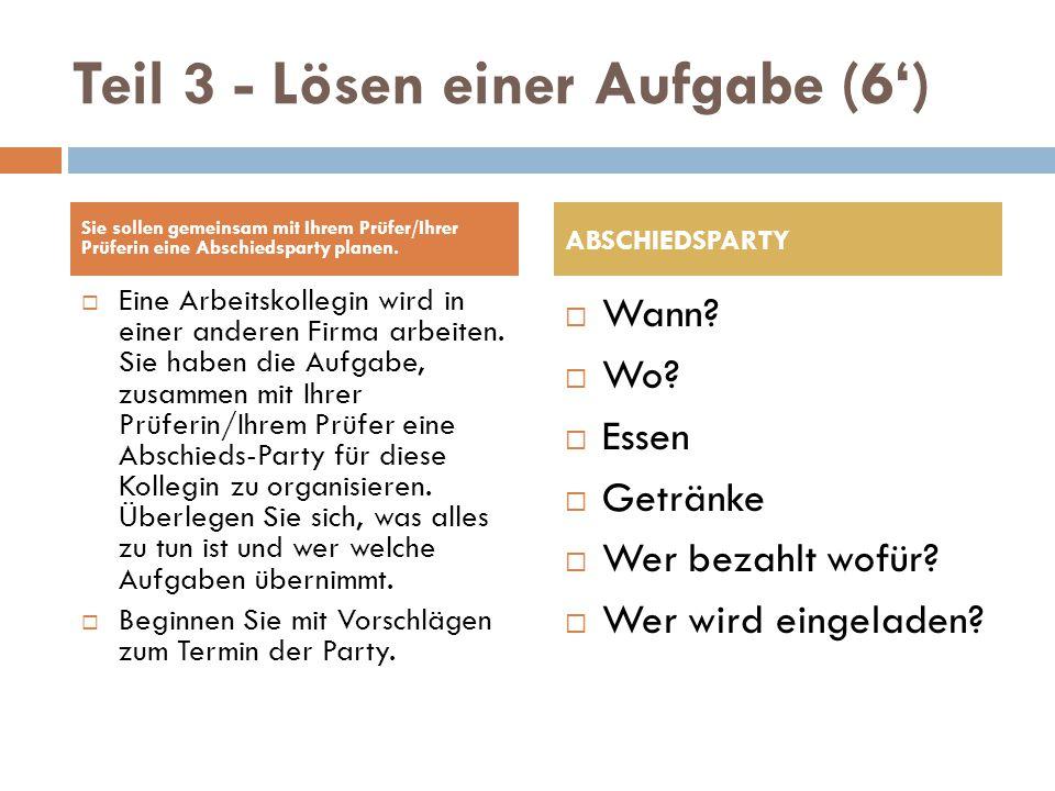 I criteri di valutazione A1A2A2+B1B1+ Repertorio linguistico generale Molto elem., espr.