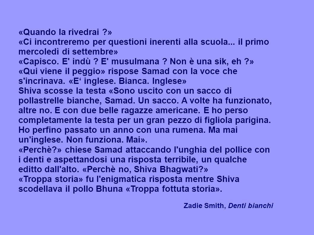 Chinua Achebe Tahar Ben Jelloun Milan Kundera Maryse Condé Amin Maalouf Salman Rushdie Michael Ondaatje Jhumpa Lahiri Josip Brodski Gao Xingjiang V.S.Naipaul