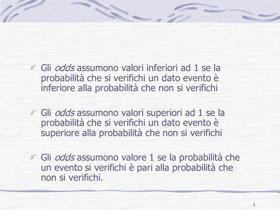 25 La causa di un fenomeno in senso generico può essere definita come la somma totale delle condizioni, la totalità delle contingenze alla cui realizzazione segue invariabilmente il conseguente.