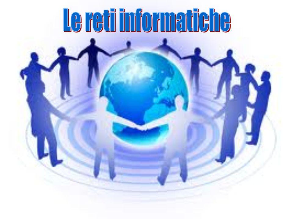 È molto importante saper elaborare i dati e saperli conservare con l'obbiettivo di saperli ordinare all'occorrenza per futuri cambiamenti.