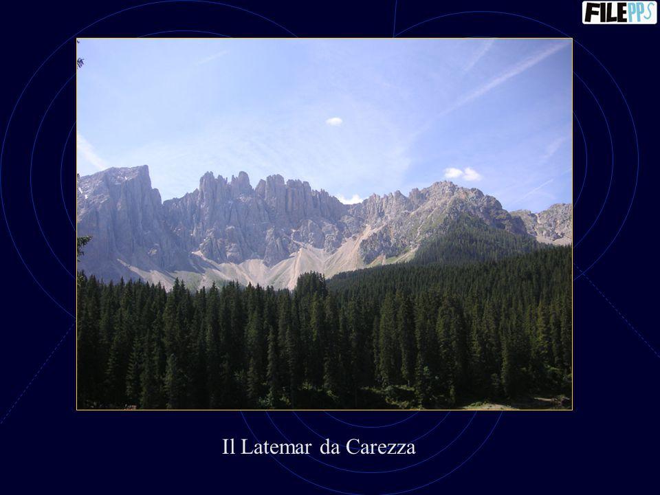 Immagini dall'Alto Adige (avanzamento temporizzato o con un click del mouse) Foto di giuriccardi Allestimento di turigen Sfondo musicale di david arke