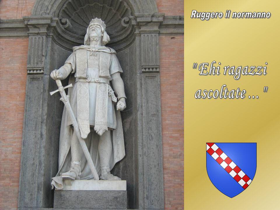 Invece nella reggia di Capodimonte, voluta dal sovrano Carlo III di Borbone, per impreziosire la sua vasta riserva di caccia sulla verde collina che dominava la città, il re vi trasferì la preziosa e ricca collezione ereditata dalla madre Elisabetta Farnese.