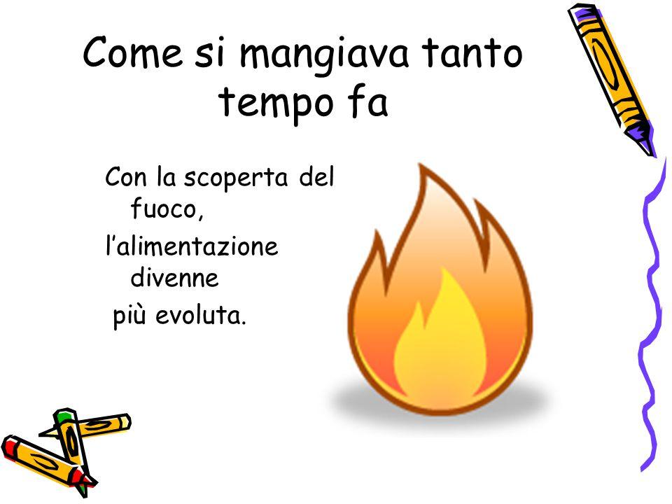 L'obesità infantile in Italia L'obesità in Italia è molto diffusa.