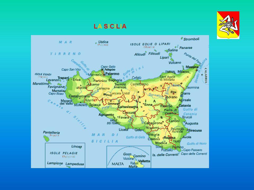 Comiso è un comune di circa 30.000 abitanti della provincia di Ragusa.