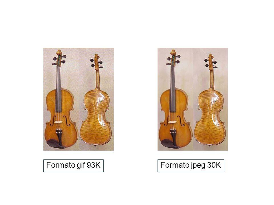 Formato gif 93KFormato jpeg 30K