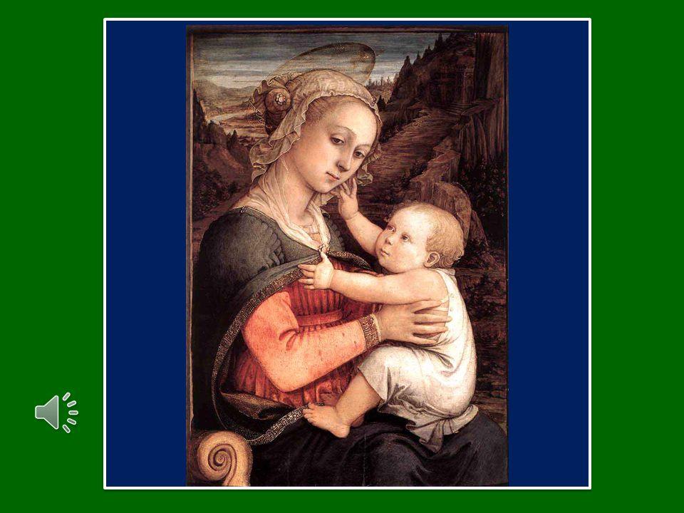 Fin da ora, cari fratelli e sorelle, vi invito ad implorare su quest'importante incontro mondiale delle famiglie l'abbondanza delle grazie divine.
