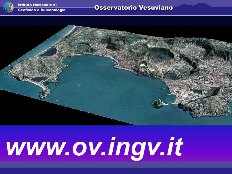 www.ov.ingv.it