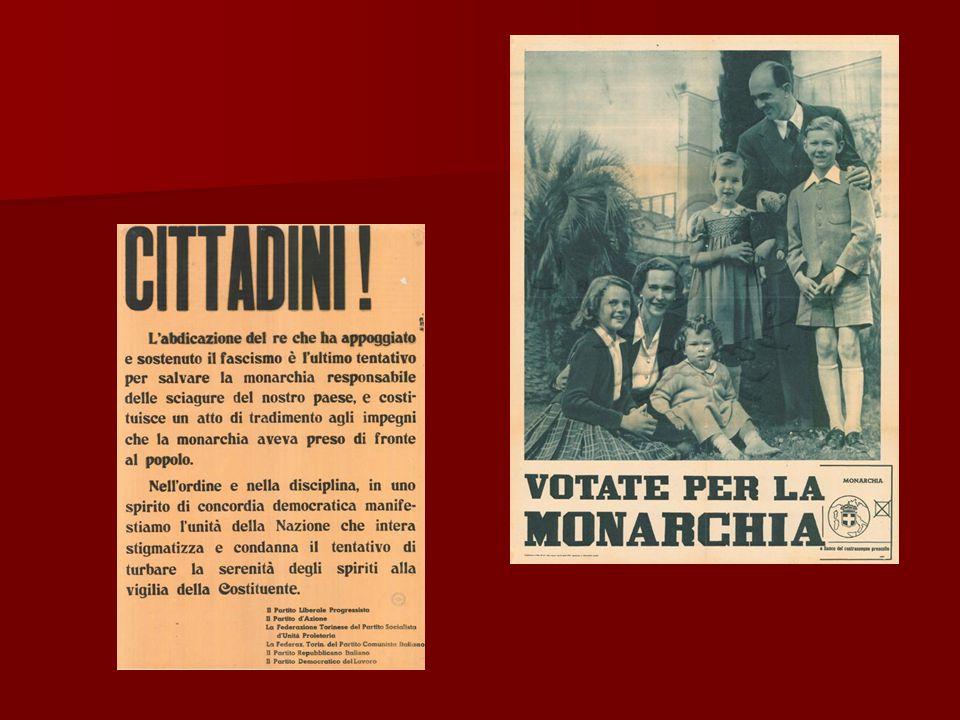 ) immagine conservata dall´Istituto Gramsci (Emilia-Romagna) (Tessera elettorale)