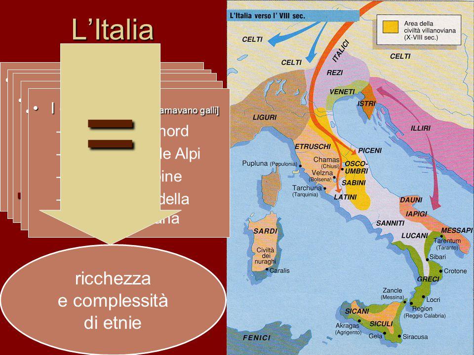 Roma conquista l'Italia: la Magna Grecia Taranto minacciata chiede aiuto a Pirro, re dell'EpiroTaranto minacciata chiede aiuto a Pirro, re dell'Epiro 280 a.C.