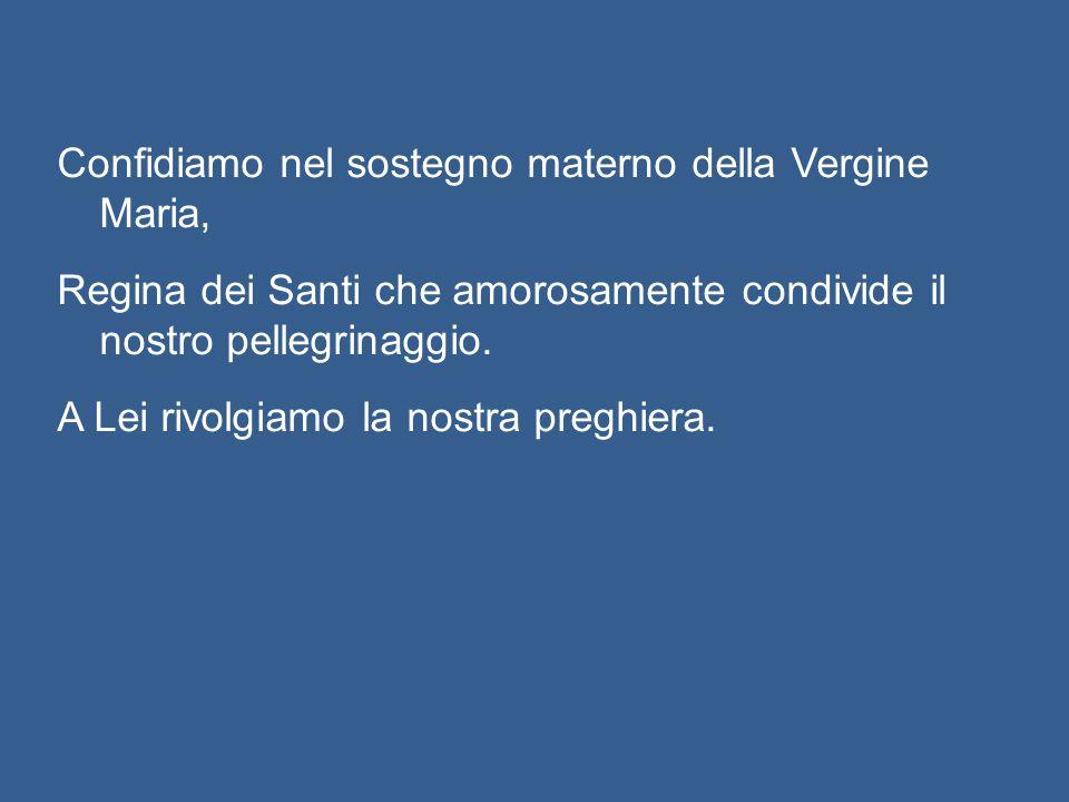 Il 9 agosto ricorderemo la santa carmelitana Teresa Benedetta della Croce, Edith Stein, e il 14 agosto il sacerdote francescano san Massimiliano Maria