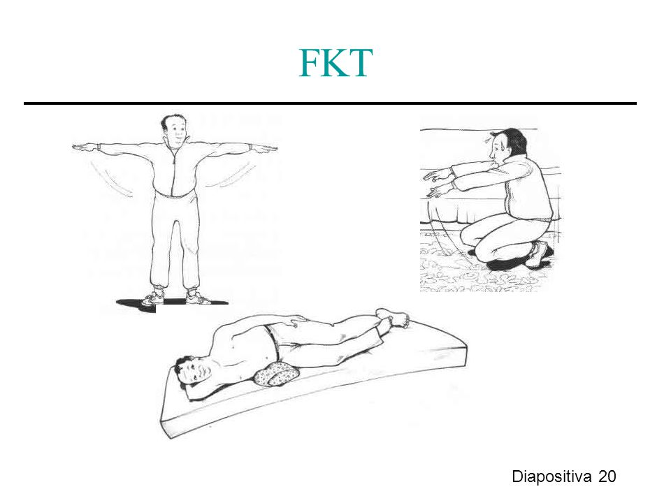 FKT Diapositiva 20