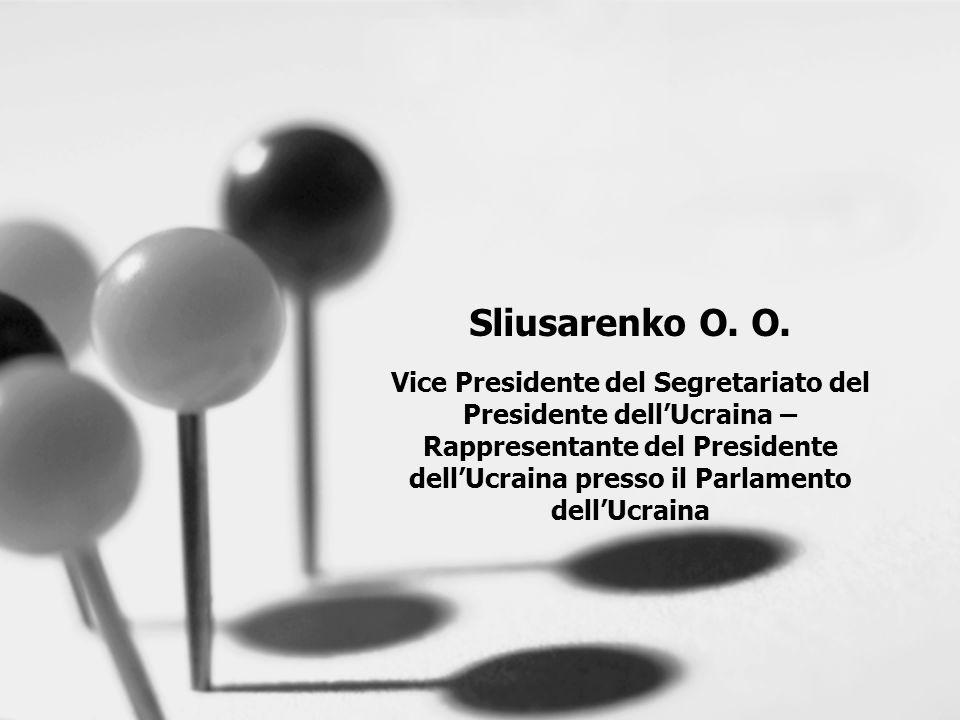 Principali sfide per il successo della preparazione dell' EURO 2012 Qualità della direzione statale Debolezza delle istituzioni e della messa in opera delle riforme strutturali Difficoltà di pianificazione dell'emanazione dei dispositivi legislativi necessari e della messa in opera delle condizioni per lo sviluppo degli affari