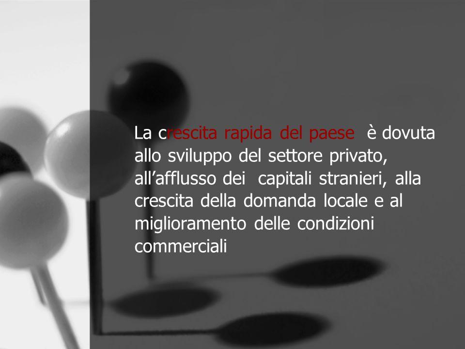 Agevolazioni fiscali Agevolazioni fiscali IVA Pagament i leasing Rimborso dell'IVA Cambiale fiscale Tassa indiretta Tassa sui redditi delle persone fisiche Tassa ecologica