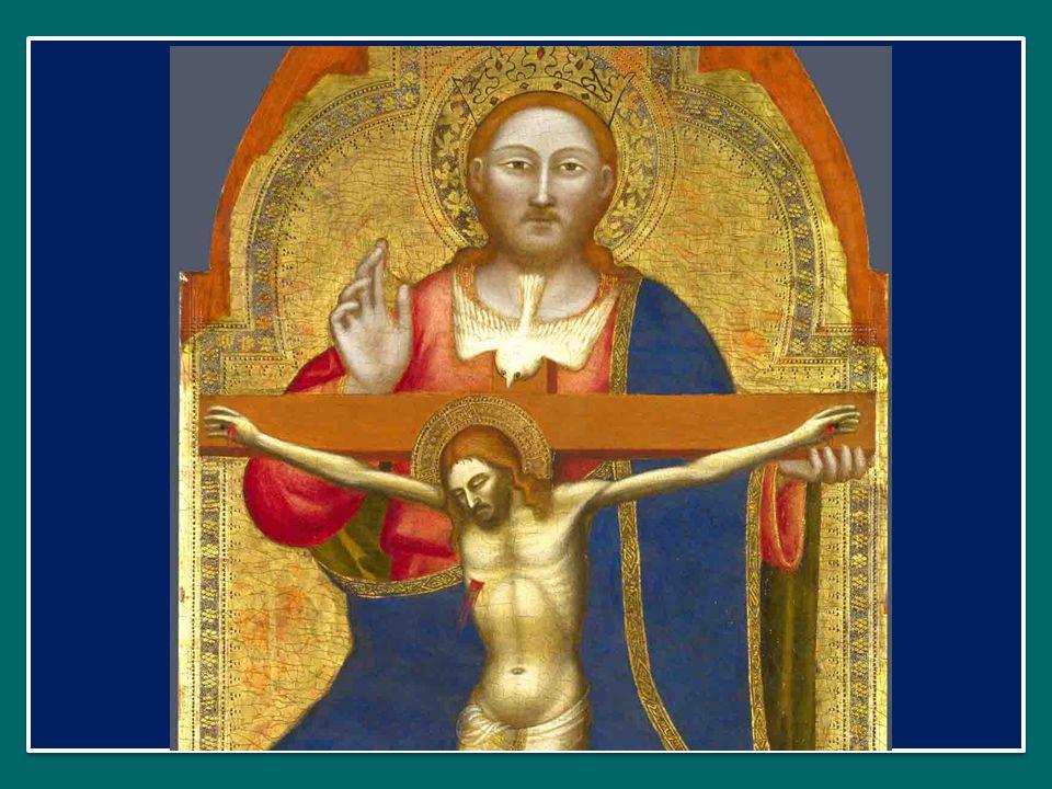 Tutti siamo chiamati a testimoniare ed annunciare il messaggio che «Dio è amore», che Dio non è lontano o insensibile alle nostre vicende umane.
