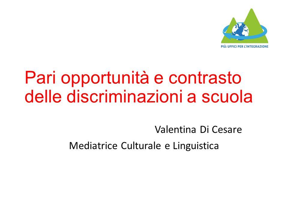 Tuttavia c'è una nota positiva: gli adolescenti di origine straniera si dicono soddisfatti della vita in Italia, la giudicano «buona»; dà questo giudizio il 66,7% del campione.