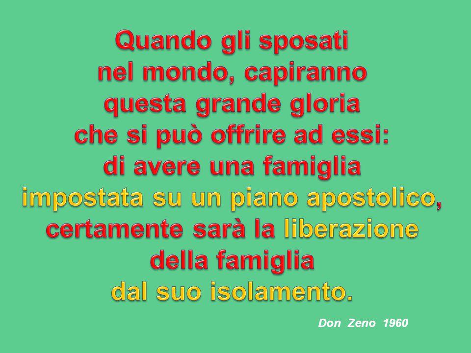 Don Zeno 1960
