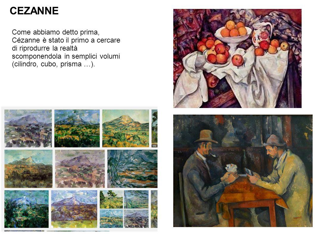 PERIODO BLU SCREENSHOT (ALT+STAMP) DI GOOGLE IMMAGINI PICASSO PERIODO BLU All inizio del secolo, Picasso avvia un processo di progressiva semplificazione delle forme e dei colori.