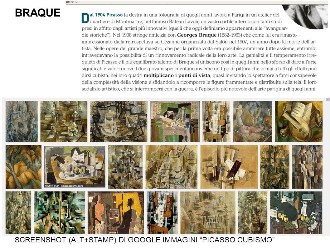 Data1937 Tecnicaolio su tela Dimensioni349×776 cm UbicazioneMuseo Nacional Centro de Arte Reina Sofia, Madrid GUERNICA