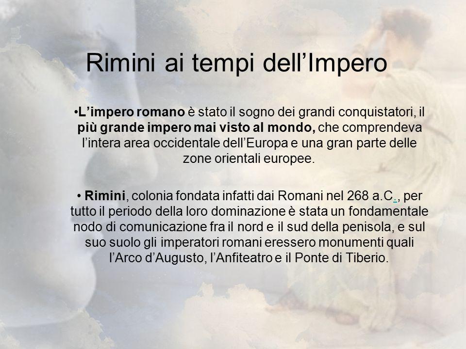 La Donna Romana La donna romana non possedeva alcun diritto, riceveva il nome della gens di appartenenza e non un nome proprio.