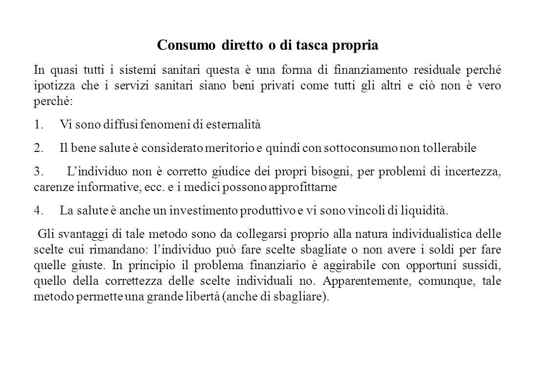 Il concetto di equilibrio L'equilibrio come uguaglianza di domanda ed offerta Possibilità di non esistenza dell'equilibrio Le condizioni di convergenz
