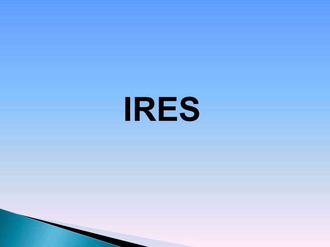 L IRES, cioè imposta sul reddito delle società è una imposta proporzionale e personale con aliquota del 33 % (27,5 % per i periodi d imposta che iniziano dal 1º gennaio 2008), avente come oggetto il reddito percepito da: - società di capitali, società cooperative e società di mutua assicurazione residenti nel territorio dello stato; - enti pubblici ed enti privati, diversi dalle società, nonché i trust, residenti nel territorio dello Stato che hanno, come oggetto esclusivo o principale, l esercizio di attività commerciali; - enti pubblici ed enti privati, diversi dalle società, nonché i trust, residenti nel territorio che non hanno come oggetto l esercizio di attività commerciale; - società ed enti di qualsiasi tipo, compresi i trust, con o senza personalità giuridica, non residenti nel territorio dello Stato.