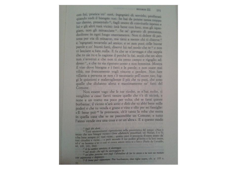 Benedetto Cotrugli Raguseo, Il Libro dell'arte di mercatura, a cura di Ugo Tucci