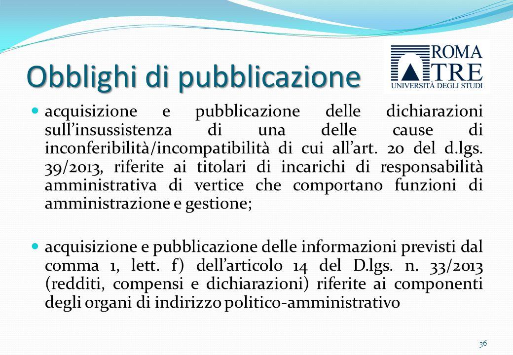 Conclusioni Piani 2015: sono state avviate le attività di predisposizione dei Piani della Trasparenza e l'Integrità, della Performance, della Prevenzione della Corruzione.