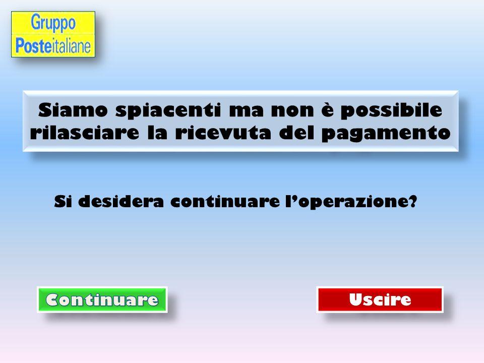 Indirizzo per la spedizione della ricevuta Mario Rossi Viale Italia, 125 07100 Sassari Altro domicilioIndirizzo e-mail
