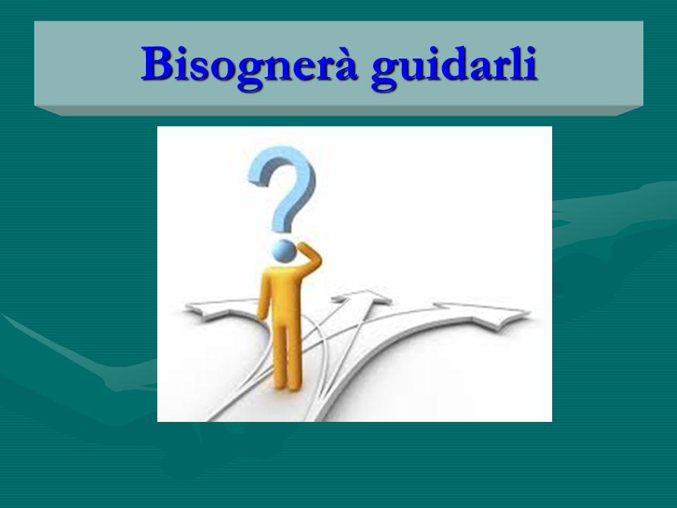 Tre punti chiave FormazioneFormazione OrganizzazioneOrganizzazione Coordinamento e assistenzaCoordinamento e assistenza