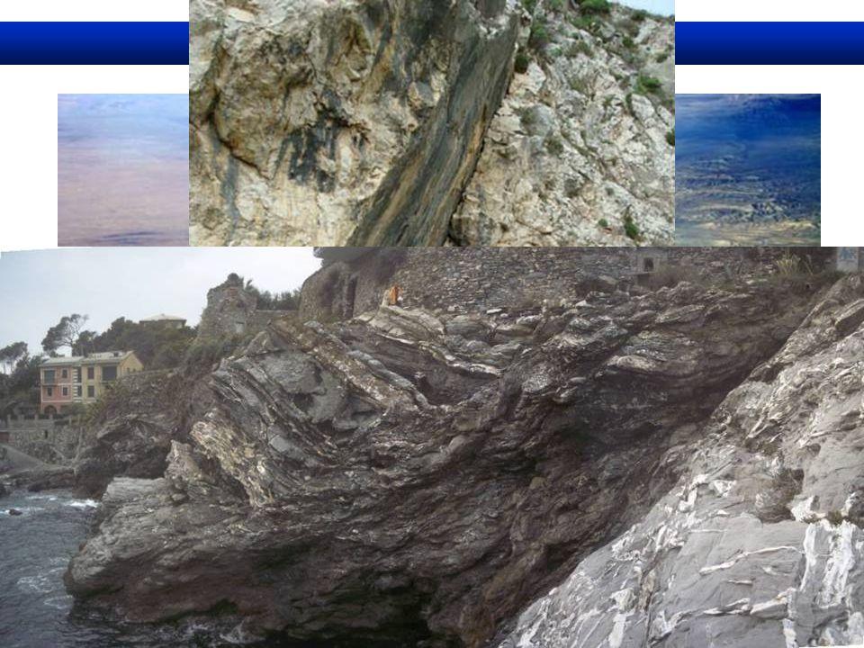 Le Unità Voltri (ex Gruppo di Voltri) sono un complesso di metaofioliti e metasedimenti ubicate nel settore centro - occidentale della Liguria, e costituiscono l estrema porzione meridionale delle Alpi Occidentali.