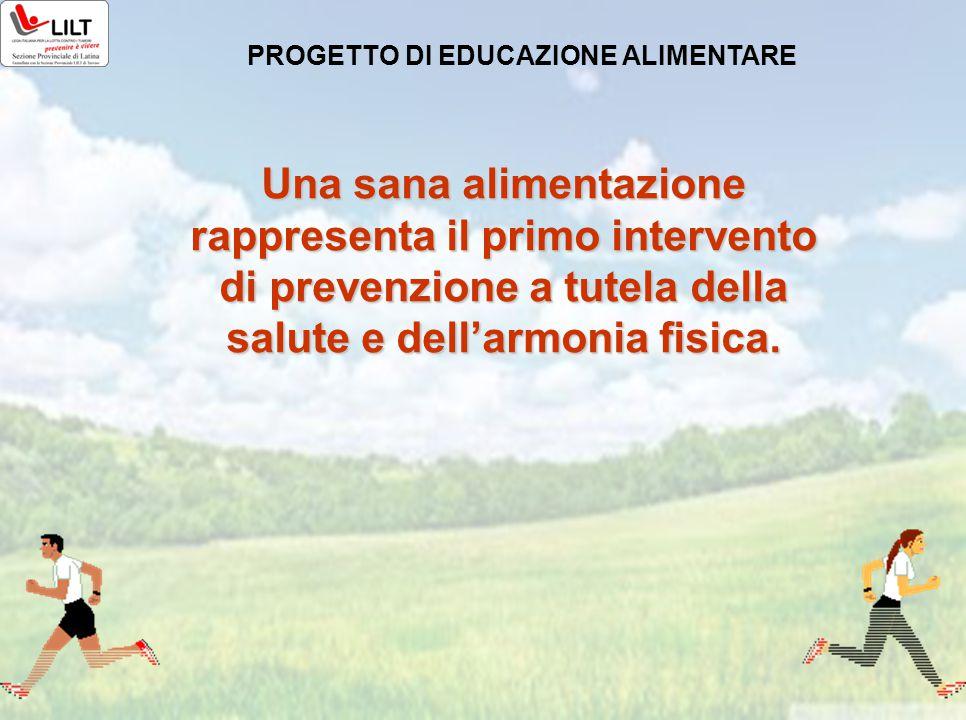 LINEE GUIDA PER UNA SANA ALIMENTAZIONE ITALIANA ( MIPAAF - INRAN ) 1.Più cereali, legumi, ortaggi e frutta 2.I grassi: scegli la qualità e limita la quantità 3.Zuccheri, dolci e bevande zuccherate: nei giusti limiti 4.Bevi ogni giorno acqua in abbondanza 5.Il sale.