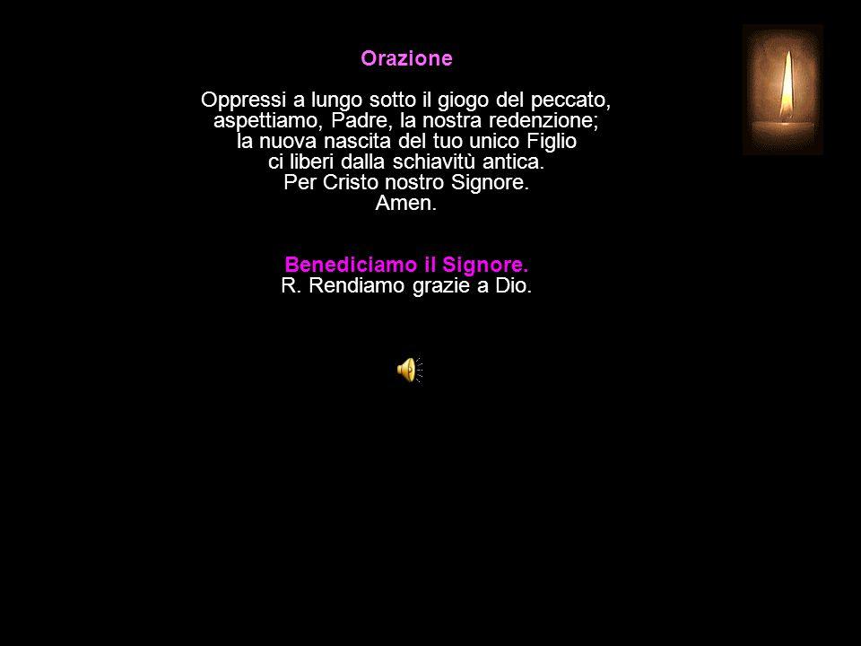 Quando poi giunse al colmo la nostra ingiustizia e fu ormai chiaro che le sovrastava, come mercede, solo la punizione e la morte, ed era arrivato il tempo prestabilito da Dio per rivelare il suo amore e la sua potenza (o immensa bontà e amore di Dio!), egli non ci prese in odio, né ci respinse, né si vendicò.
