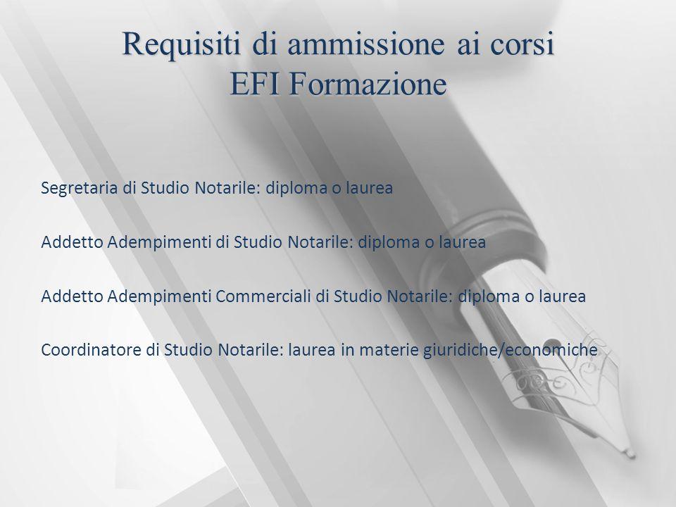 I nostri partner UNICA è l'associazione Nazionale dei Dipendenti degli Studi Notarili Italiani.
