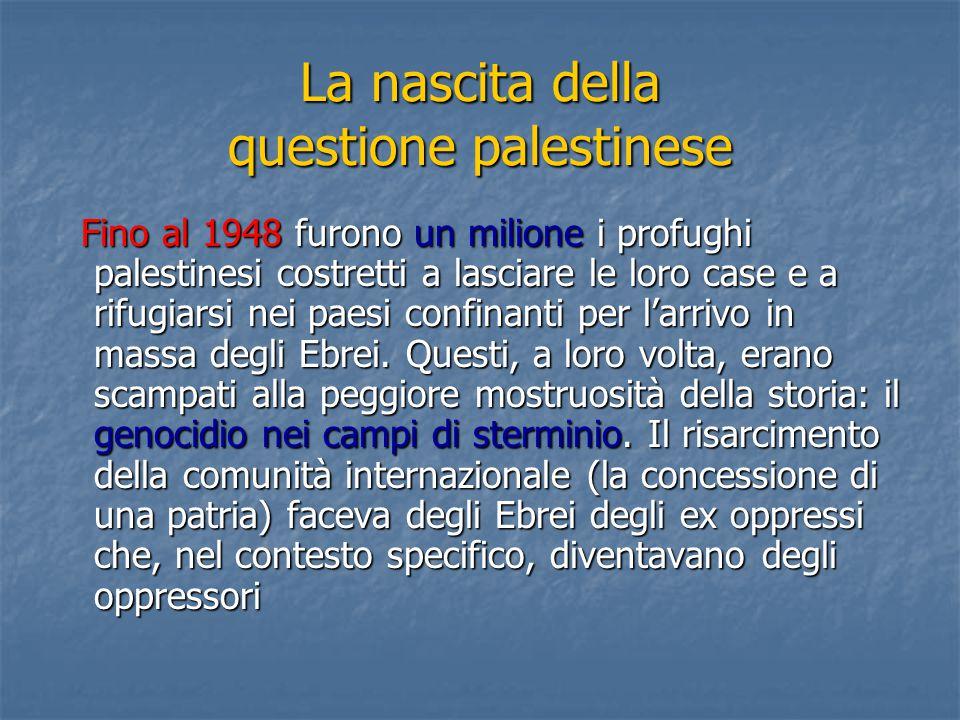 http://www.youtube.com/watch?v=li_9T8 7AtsA&feature=related http://www.youtube.com/watch?v=li_9T8 7AtsA&feature=related http://www.lastoriasiamonoi.rai.it/puntata.