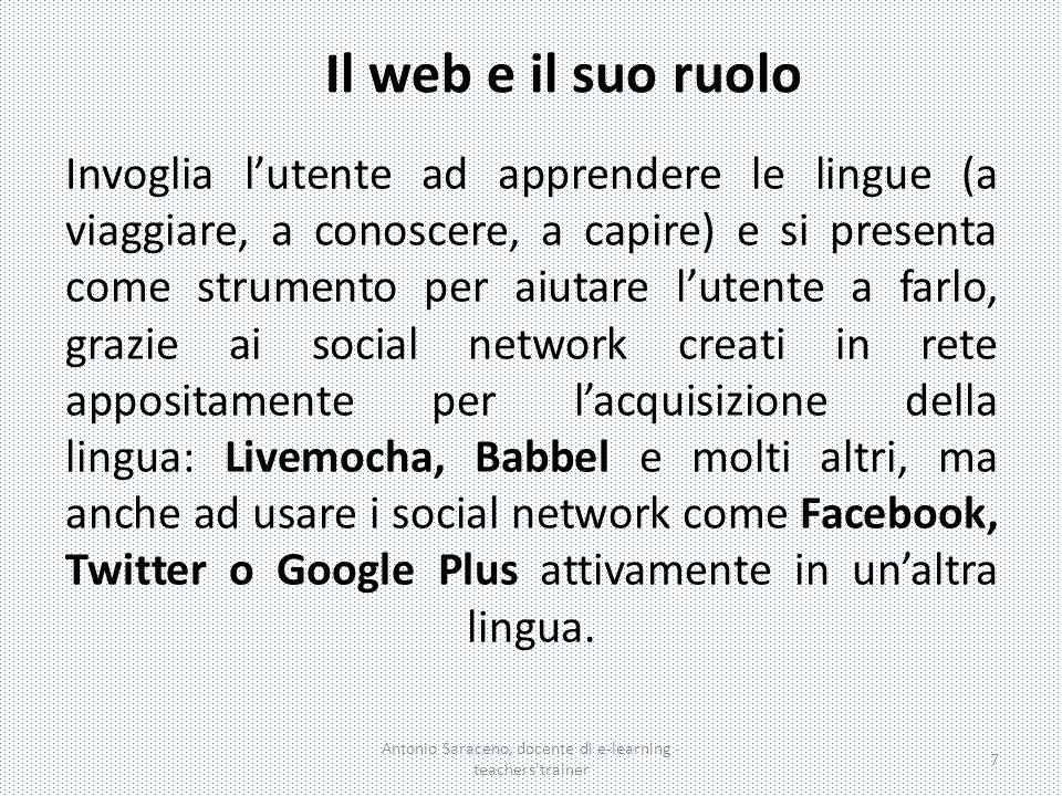 WEB 2.0 Tools - BASIC Survey Monkey - Strumento gratuito in Italiano per la pubblicazione on line di questionari: creare e pubblicare in pochi minuti questionari e mostrare in tempo reale i risultati attraverso grafici.