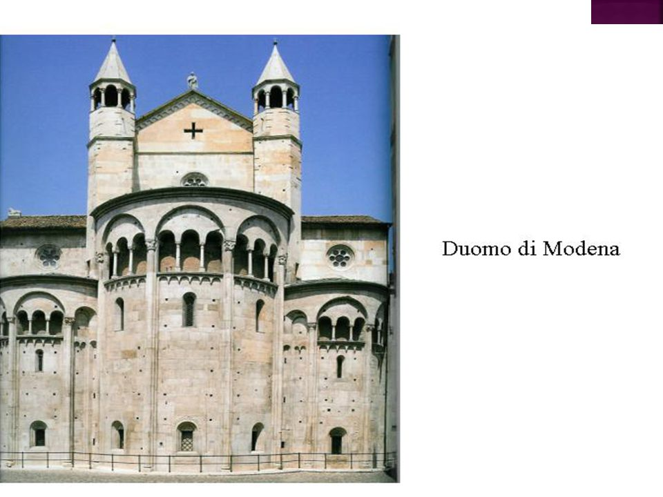  STORIA  1099-fondazione come documentato dalla relatio translationis corporis Sancti Geminiani .