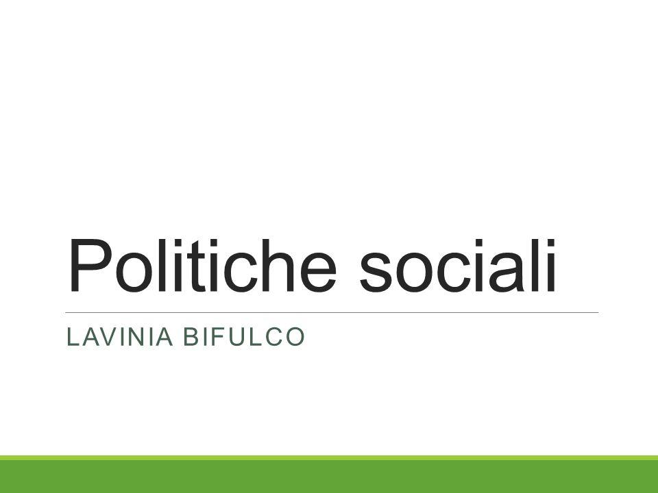 Brescia, San Polo