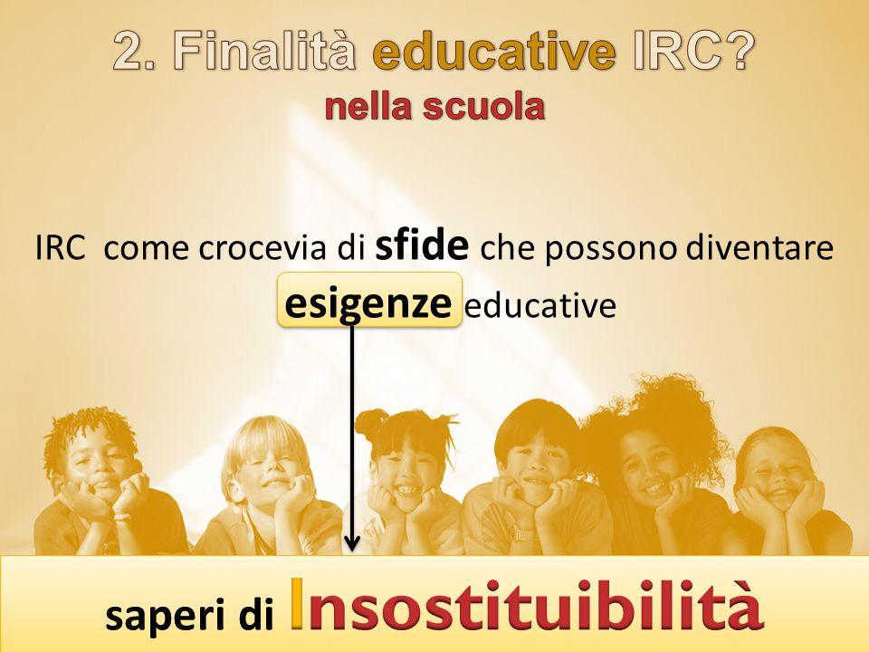  Pregressi degli alunni  esperienze/domande/interessi/bisogni  Esplicitamente scelti dal docente  flessibilità/interdisciplinarità/culturalità