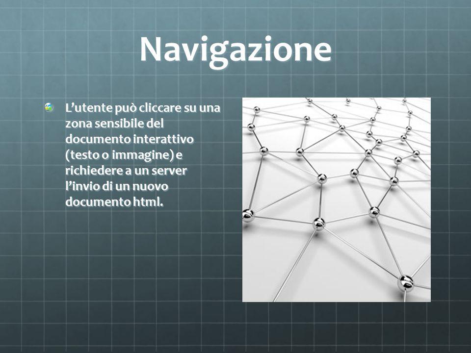 Direttive per la realizzazione del sito Creare una cartella che conterrà tutti e soli i file del nostro sito (es.