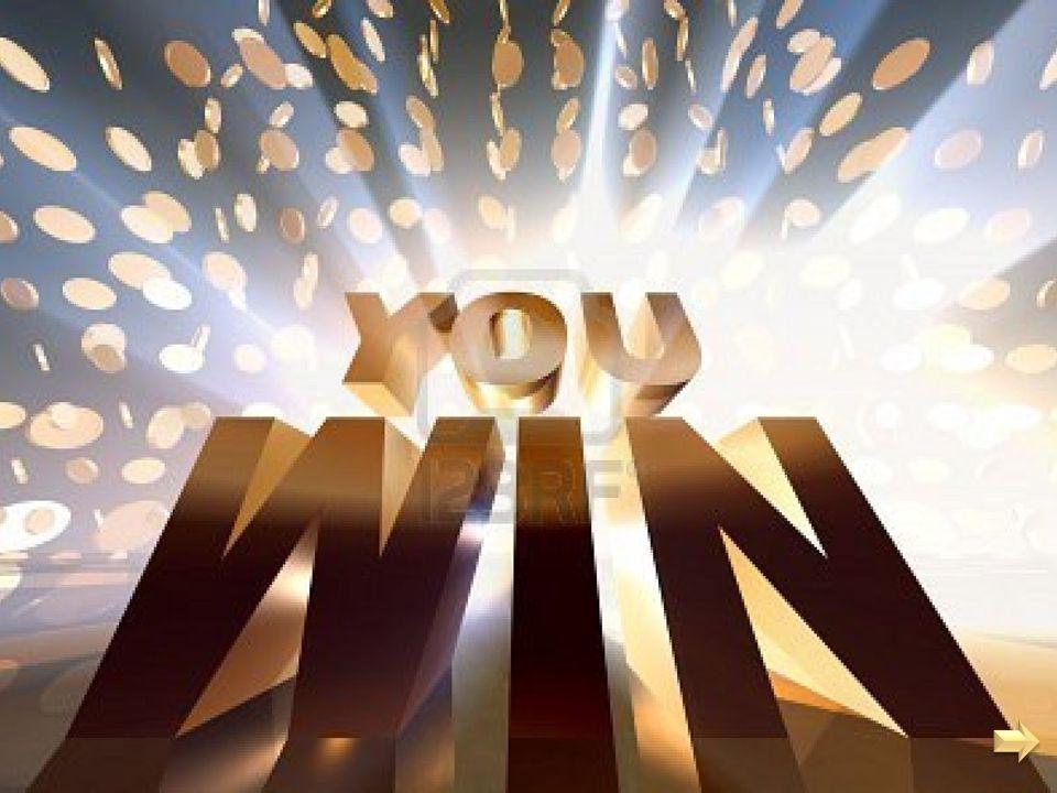 QW ERTY UI OP AS DFGH JK L ZX CVBN M I O O D D E E L L I I Z Z I T Continue > Try Again È un mutuo concesso per finanziare la costruzione di un immobile… Exit
