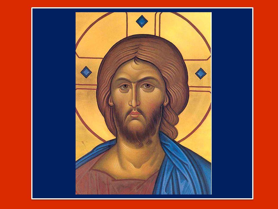 Non è un mito né un sogno, non è una visione né un'utopia, non è una favola, ma un evento unico ed irripetibile: Gesù di Nazaret, figlio di Maria, che al tramonto del Venerdì è stato deposto dalla croce e sepolto, ha lasciato vittorioso la tomba.
