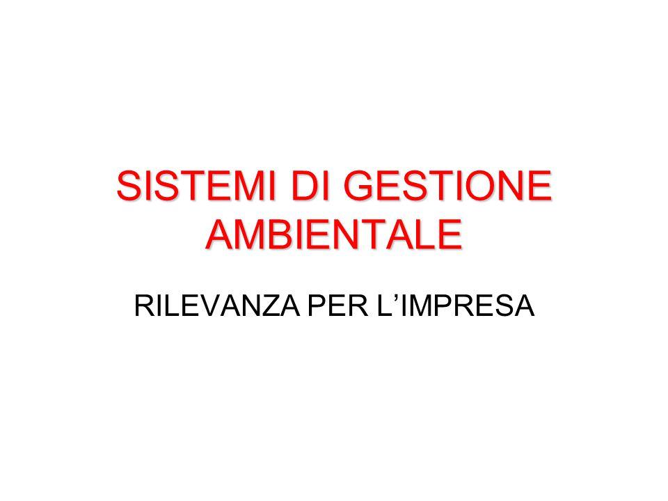 SITRA Sistema di tracciabilità dei rifiuti urbani della Regione Campania: destinatari sono, in questo caso, gli enti pubblici che gestiscono i rifiuti della Regione.