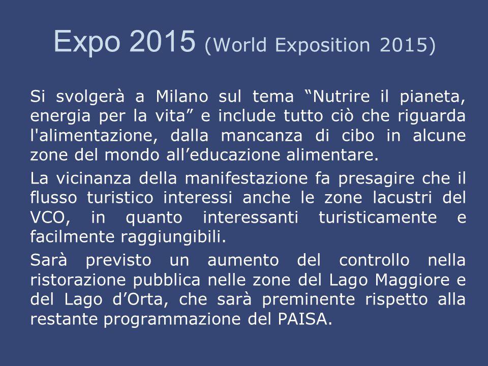 """Expo 2015 (World Exposition 2015) Si svolgerà a Milano sul tema """"Nutrire il pianeta, energia per la vita"""" e include tutto ciò che riguarda l'alimentaz"""
