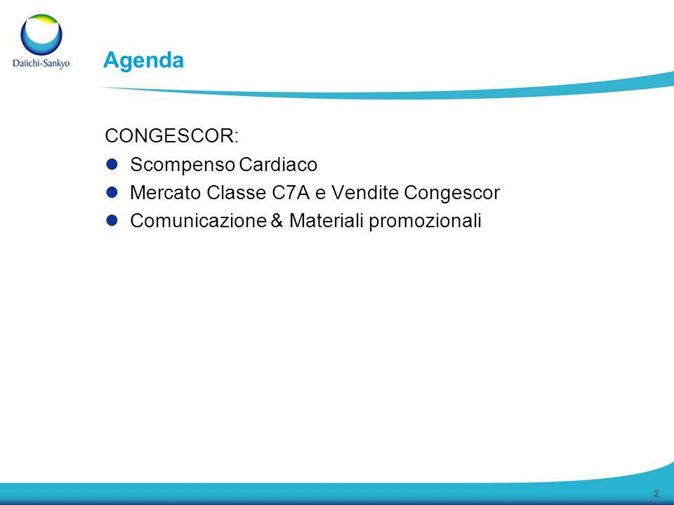 13 Epidemiologia - Comorbidità Med.Int.