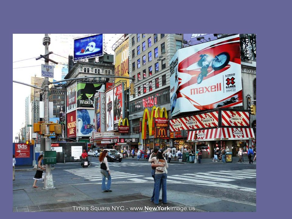 Procter & Gamble fu fondata negli Stati Uniti nel 1837 da un produttore di candele e da un produttore di sapone.