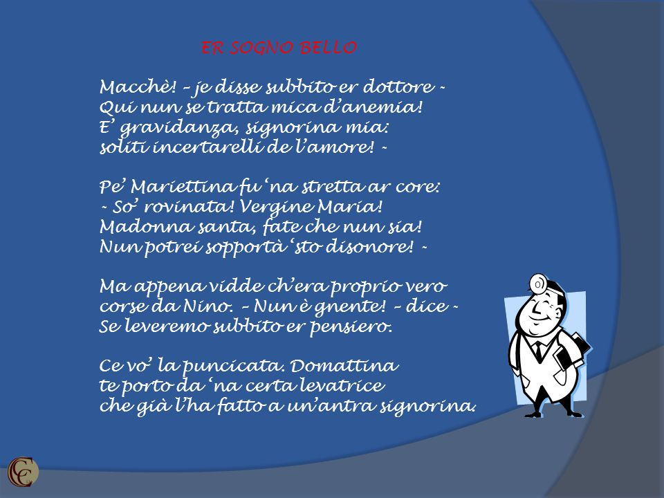 pps & music no profit O. Respighi – Fontane di Roma - duo pianistico Bucciarelli-Gianuzzi