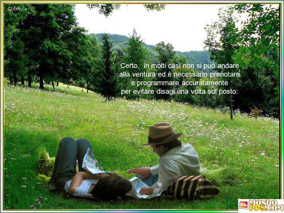 Questo pensiero è dedicato soprattutto a quanti, già soli, anziani o ammalati, si sentono ancora più trascurati in estate.
