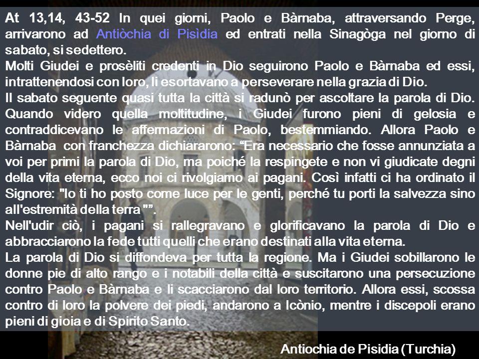Anno C Domenica quarta di Pasqua 29 aprile 2007 Immagini della Montagna di Montserrat, cedute dal fotograf o Jaume Balanyà Musica: Salmo che evoca la