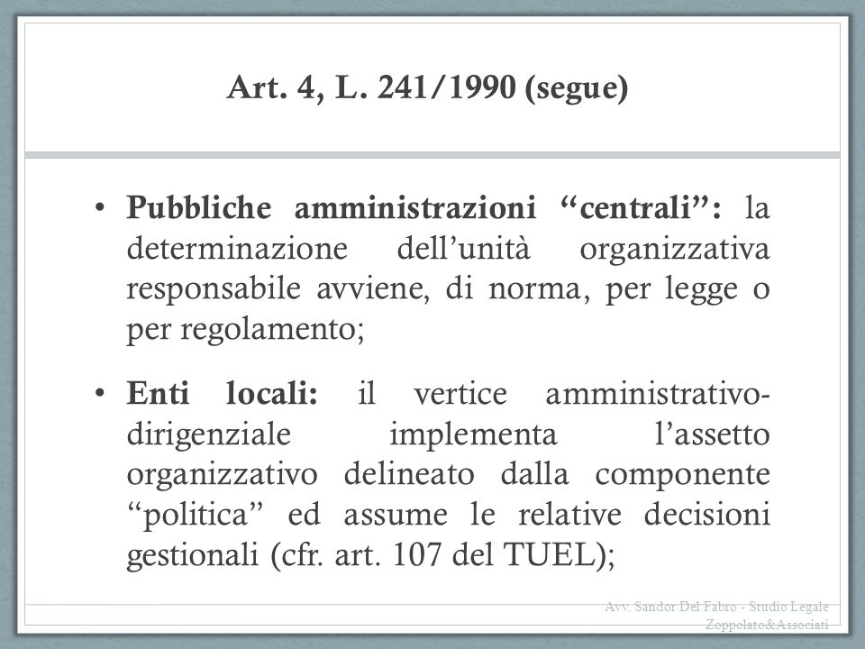 Art.4, L.